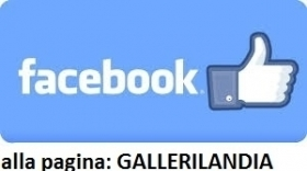 FACEBOOK - Gallerilandia